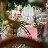 Journée des mobilités alternatives (33)