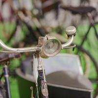 Exposition de Bagnères de Bigorre. Photo de Nöt