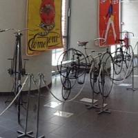 Une partie de l'exposition de St omer