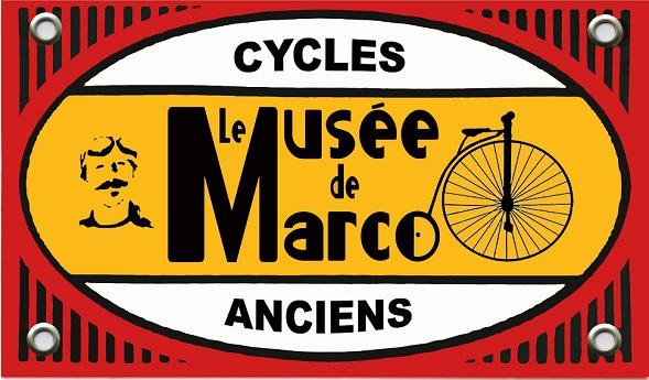 Expositions et Locations de Vélos Anciens